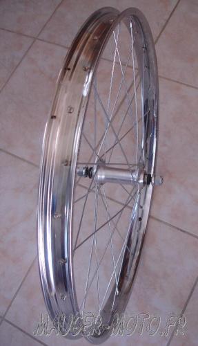 roue solex 19 pouces
