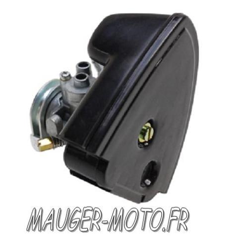 carburateur mbk motob cane moteur av10 ets mauger. Black Bedroom Furniture Sets. Home Design Ideas