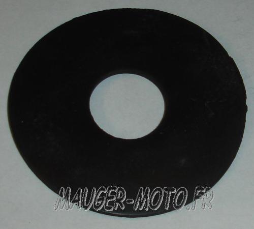 solex 3800 rotor