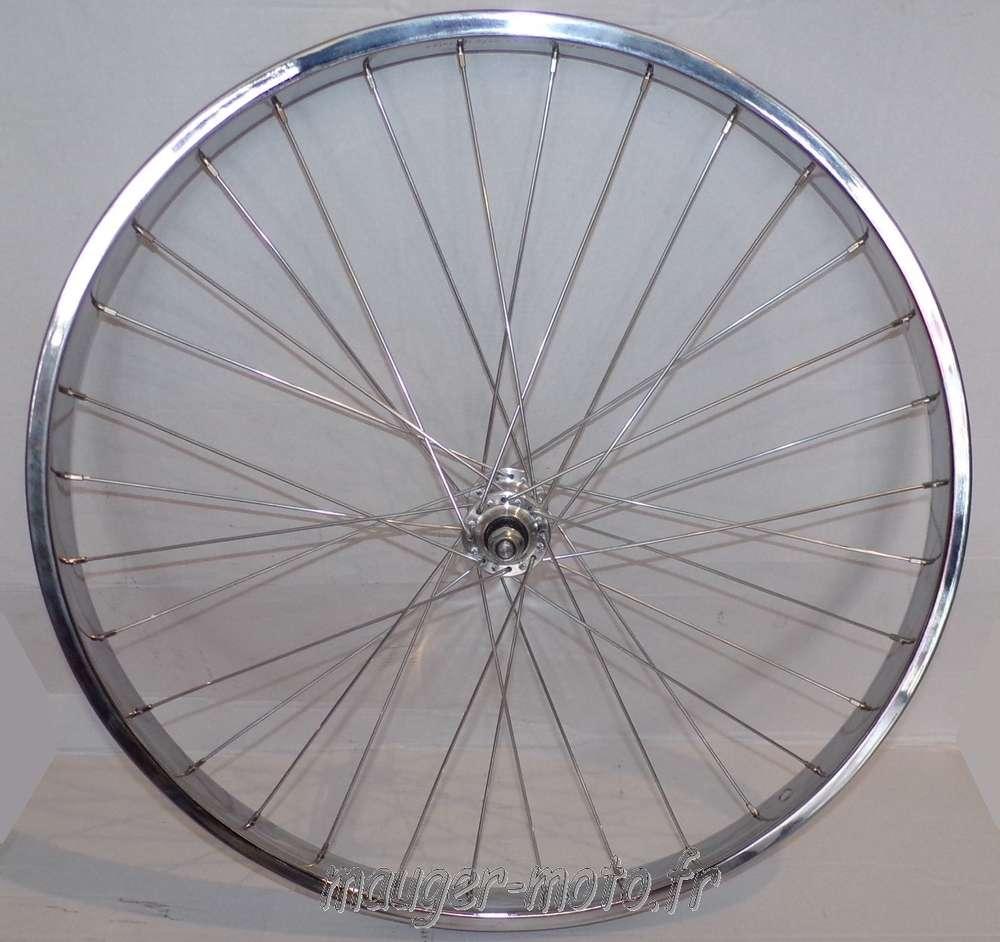 roue solex 5000 occasion