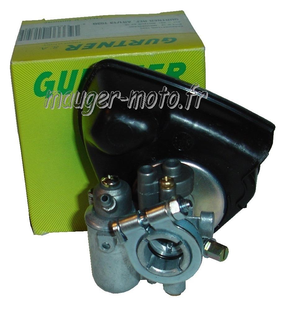carburateur gurtner ar1 13 pipe 18 mm ets mauger. Black Bedroom Furniture Sets. Home Design Ideas