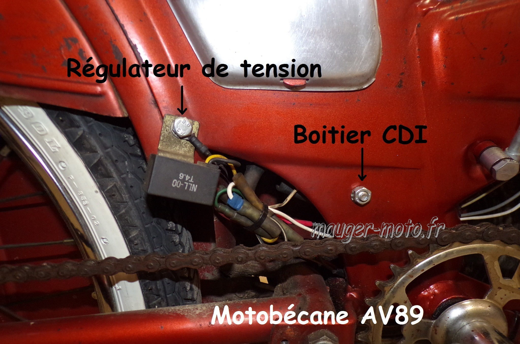 cdi_regulateur_av89