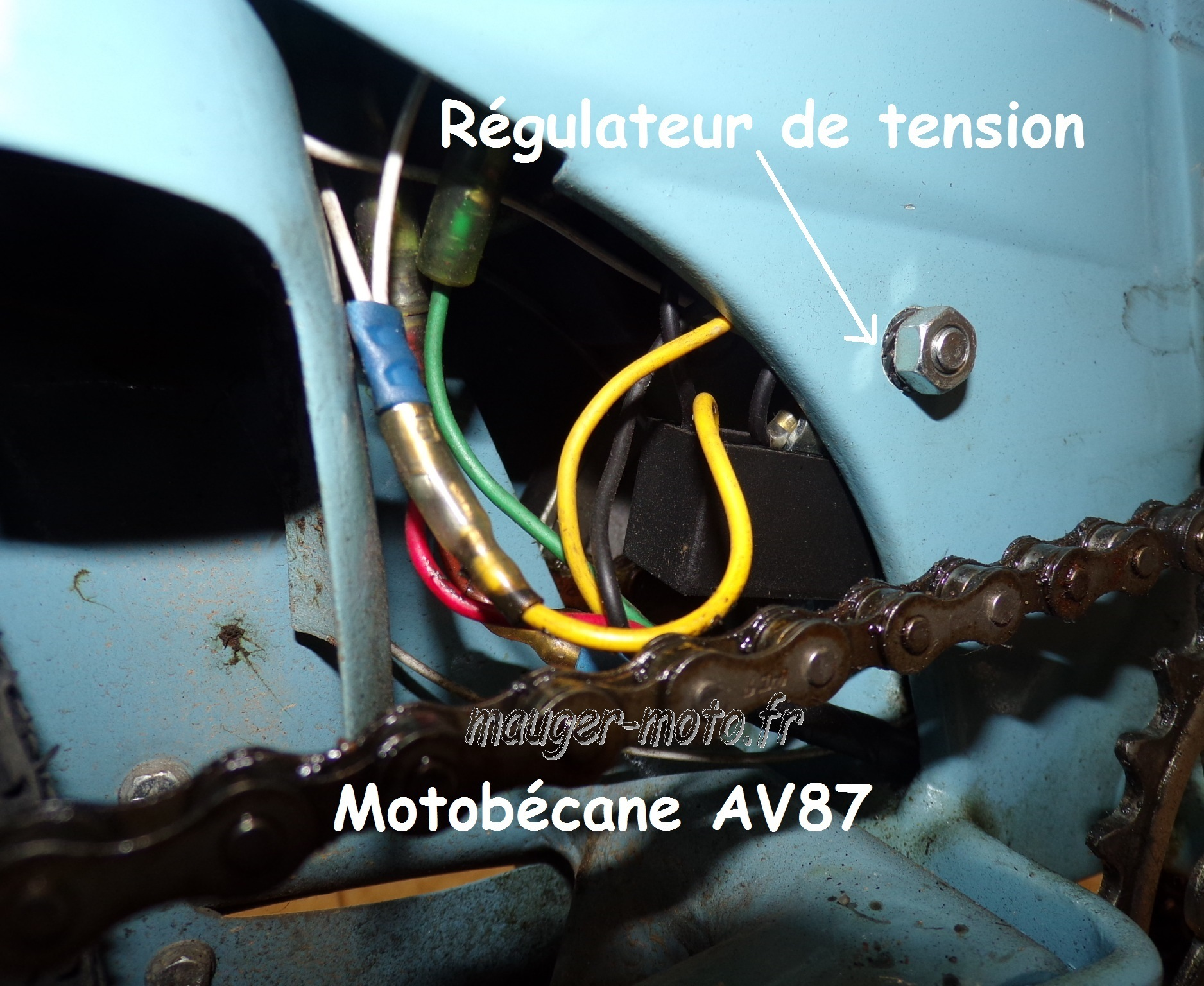 regulateur_av87
