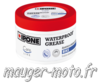 IPONE Graisse waterproof 200gr