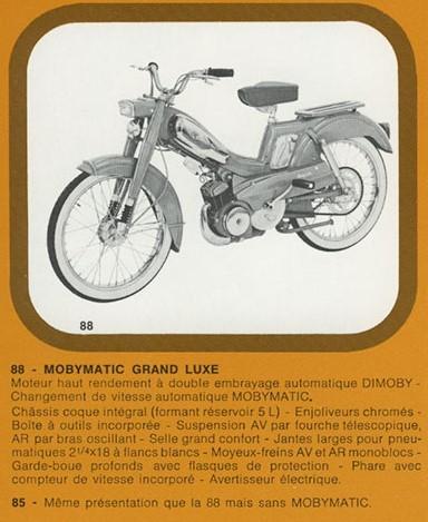 Nouveau membre du 34 88_1970