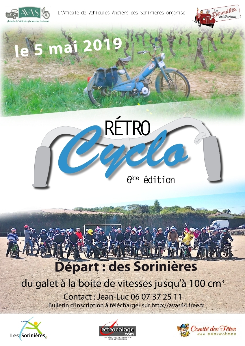 2019Retrocyclo