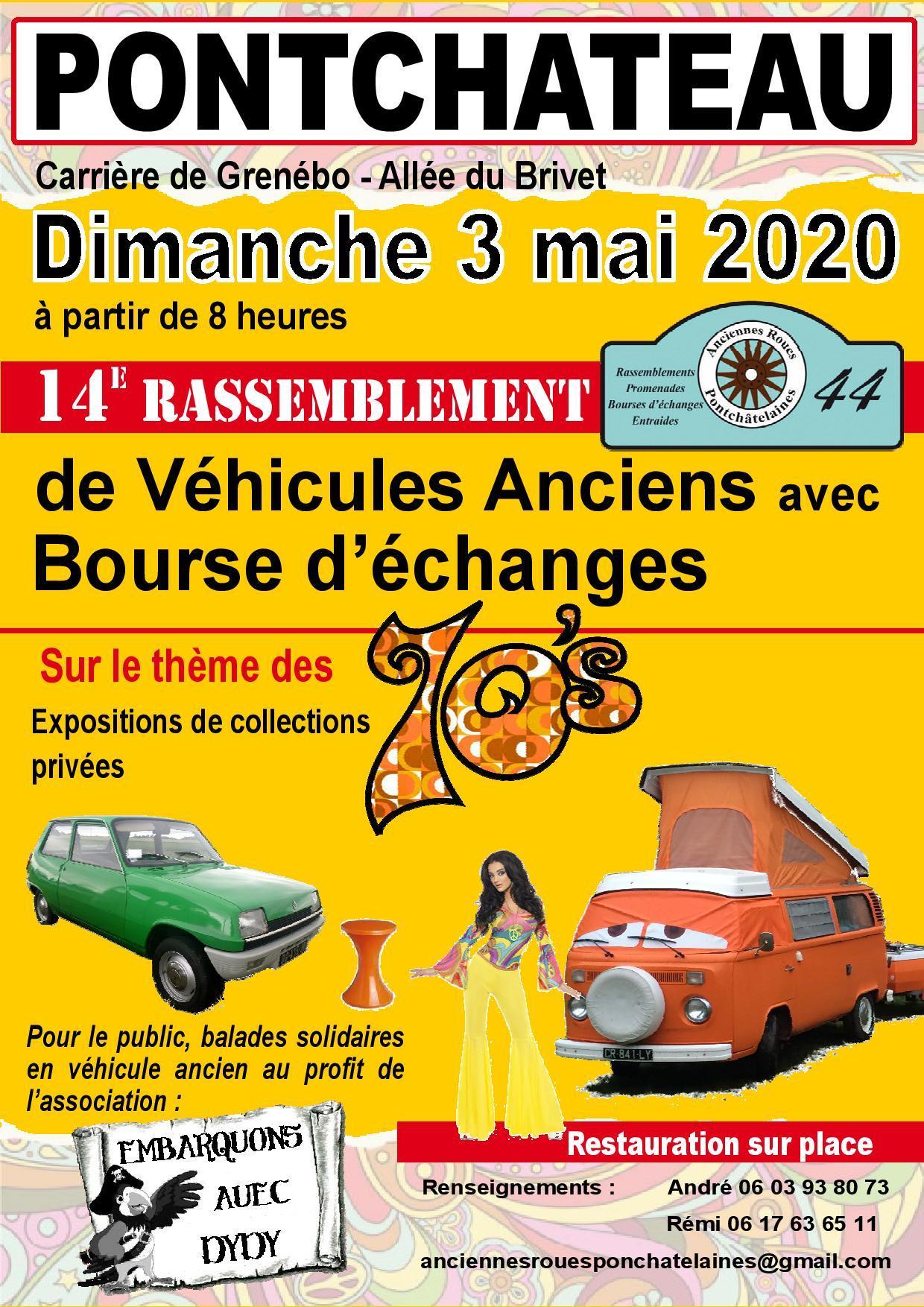 3 mai 2020 bourse à pontchateau 44 2020_pont_chateau-page-001