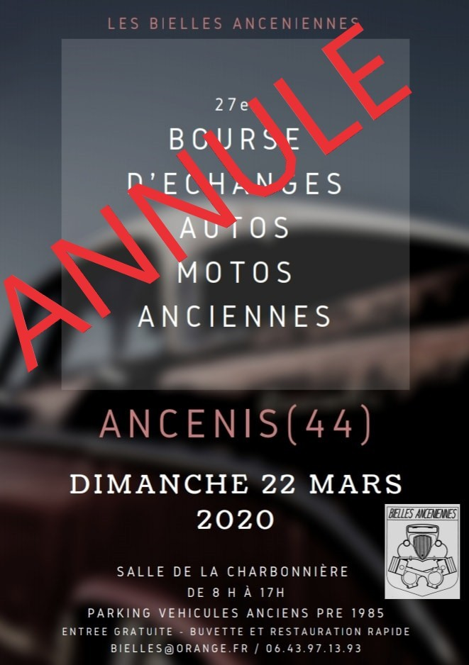 ANCENIS_ANNULE